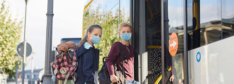 Coronavirus In Düren